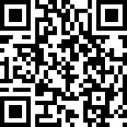pay via bitcoin
