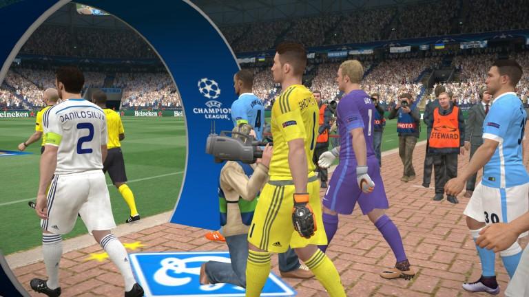 PES Pro Evolution Soccer 2013 Download Free - World